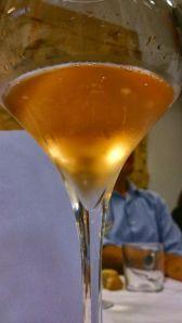 Champagne Jean Vesselle