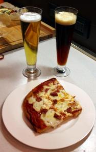 #pizzaebirraamemipiaci