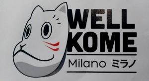 logo Wellkome