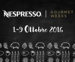 89_537365_1_banner_rds_nespresso_1