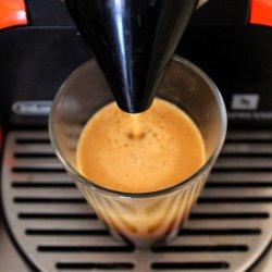 nespresso-indriya