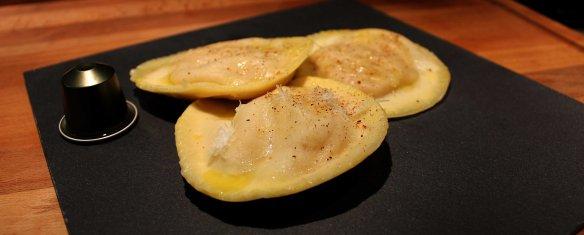 tortelli-di-zucca-con-il-caffe-dentro-1