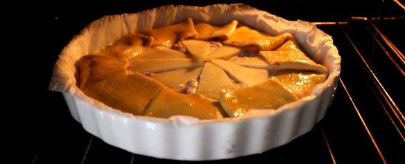 torta-salata-in-forno