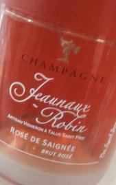 champagne-rose-pinot-meunier-jeauneaux-robin