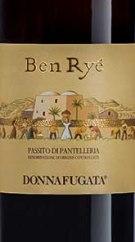 benrye